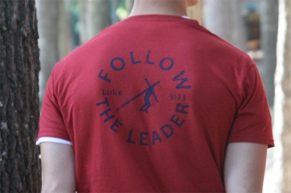 Theme Rewind: 2011 Follow the Leader